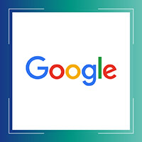 Google Advanced Search is the top prospect research resource for public information.