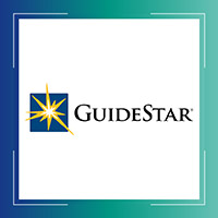 GuideStar is the best prospect research resource for philanthropic records.