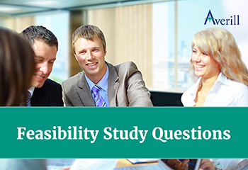 Discover these important fundraising feasibility study questions to ask.