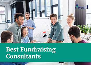 Learn about some of the top fundraising consultants for your capital campaign.