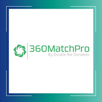 360MatchPro is the top prospect research resource for professional records.