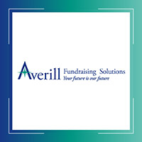 Averill Fundraising Solutions is the top consultant prospect research resource.