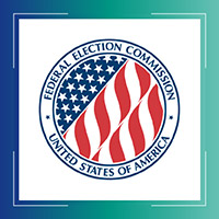 The FEC is the best prospect research resource for government-related giving history.