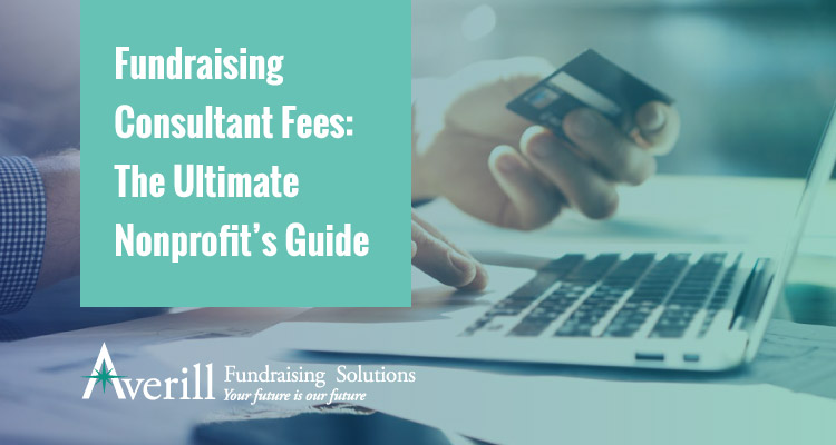 Find out the cost of hiring a fundraising consultant with our fundraising consultant fees guide.