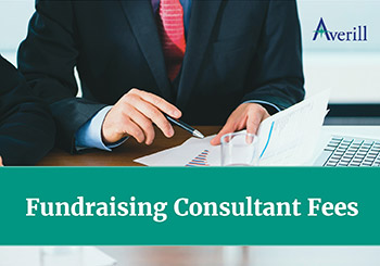 Learn about fundraising consultant fees and compensation models.