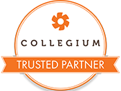 Collegium Trusted Partner