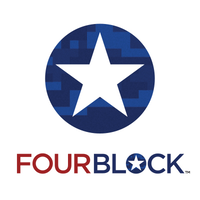 FourBlock is a dynamic network for veterans.