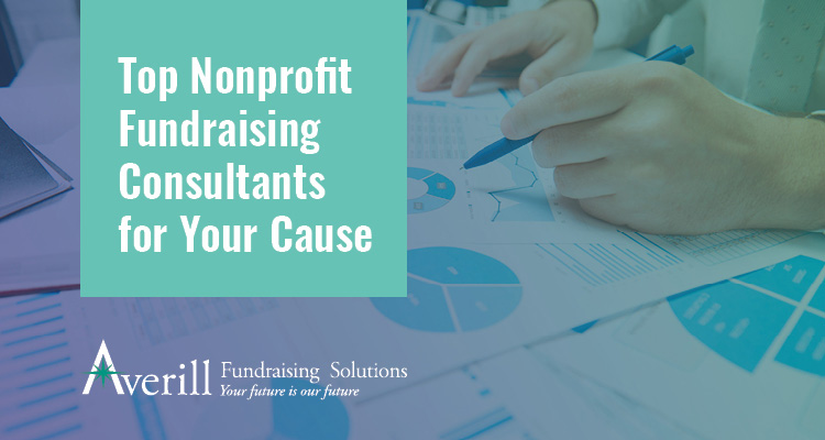 Check out our guide to the top nonprofit fundraising consultants to take your fundraising efforts to the next level.