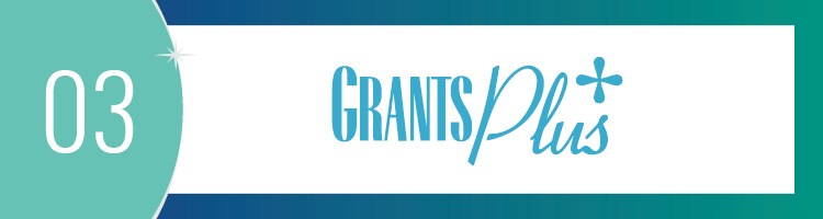 Grants Plus is the best nonprofit fundraising consultant for grant seeking.