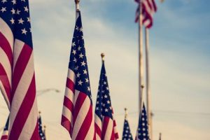 Happy Fourth of July from the Averill Fundraising Solutions team!